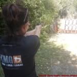 Akademia Obrony Saggita Tadeusz Dubicki Medium Shooting Operator Krav Maga Wrocław Wałbrzych Świdnica183