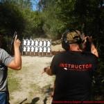 Akademia Obrony Saggita Tadeusz Dubicki Medium Shooting Operator Krav Maga Wrocław Wałbrzych Świdnica188