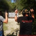 Akademia Obrony Saggita Tadeusz Dubicki Medium Shooting Operator Krav Maga Wrocław Wałbrzych Świdnica190