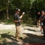 Akademia Obrony Saggita Tadeusz Dubicki Medium Shooting Operator Krav Maga Wrocław Wałbrzych Świdnica209