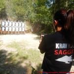 Akademia Obrony Saggita Tadeusz Dubicki Medium Shooting Operator Krav Maga Wrocław Wałbrzych Świdnica222