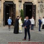 Akademia Obrony Saggita Tadeusz Dubicki, Ochrona VIP, Ochrona Konferencja Episkopatu Polski, Świdnica 13.06.201919