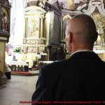 Akademia Obrony Saggita Tadeusz Dubicki, Ochrona VIP, Ochrona Konferencja Episkopatu Polski, Świdnica 13.06.201927