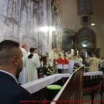 Akademia Obrony Saggita Tadeusz Dubicki, Ochrona VIP, Ochrona Konferencja Episkopatu Polski, Świdnica 13.06.201934