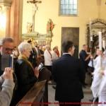Akademia Obrony Saggita Tadeusz Dubicki, Ochrona VIP, Ochrona Konferencja Episkopatu Polski, Świdnica 13.06.201940