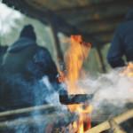 Akademia Obrony Saggita Tadeusz Dubicki Strzelanie Bojowe Szkolenie BSO© woj. Lubelskie 19