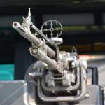 akademia-obrony-saggita-tadeusz-dubicki-strzelanie-bojowe-targi-broni-kielce-2016-04