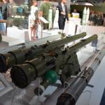 akademia-obrony-saggita-tadeusz-dubicki-strzelanie-bojowe-targi-broni-kielce-2016-41