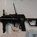 akademia-obrony-saggita-tadeusz-dubicki-strzelanie-bojowe-targi-broni-kielce-2016-43