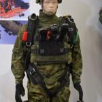 akademia-obrony-saggita-tadeusz-dubicki-strzelanie-bojowe-targi-broni-kielce-2016-46