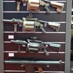 akademia-obrony-saggita-tadeusz-dubicki-strzelanie-bojowe-targi-broni-kielce-2016-61