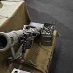 akademia-obrony-saggita-tadeusz-dubicki-strzelanie-bojowe-targi-broni-kielce-2016-65