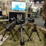 akademia-obrony-saggita-tadeusz-dubicki-strzelanie-bojowe-targi-broni-kielce-2016-68