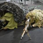 akademia-obrony-saggita-tadeusz-dubicki-strzelanie-bojowe-targi-broni-kielce-2016-71