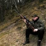 Akademia Obrony Saggita Tadeusz Dubicki Strzelanie Bojowe Warsztaty Snajperskie 1 22
