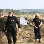 Akademia Obrony Saggita Tadeusz Dubicki Strzelanie Bojowe Warsztaty Snajperskie 1 26