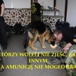 Akademia Obrony Saggita Tadeusz Dubicki Strzelanie Bojowe Warsztaty Snajperskie 3 16