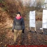 Akademia Obrony Saggita Tadeusz Dubicki, Zawody klubowe i szkolenia Night Vision 2018 listopad20