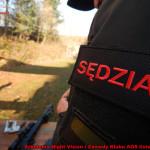 Akademia Obrony Saggita Tadeusz Dubicki, Zawody klubowe i szkolenia Night Vision 2018 listopad27