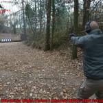 Akademia Obrony Saggita Tadeusz Dubicki, Zawody klubowe i szkolenia Night Vision 2018 listopad3