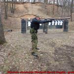 Akademia Obrony Saggita Tadeusz Dubicki, szkolenia strzeleckie grudzien 2018 krav maga wroclaw walbrzych swidnica2