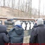 Akademia Obrony Saggita Tadeusz Dubicki, szkolenia strzeleckie grudzien 2018 krav maga wroclaw walbrzych swidnica21