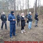 Akademia Obrony Saggita Tadeusz Dubicki, szkolenia strzeleckie grudzien 2018 krav maga wroclaw walbrzych swidnica3