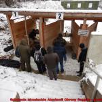 Akademia Obrony Saggita Tadeusz Dubicki, szkolenia strzeleckie grudzien 2018 krav maga wroclaw walbrzych swidnica50