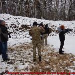Akademia Obrony Saggita Tadeusz Dubicki, szkolenia strzeleckie grudzien 2018 krav maga wroclaw walbrzych swidnica54