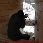 Akademia Obrony Saggita Tadeusz Dubicki, szkolenia strzeleckie grudzien 2018 krav maga wroclaw walbrzych swidnica63