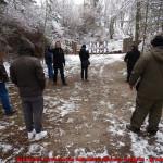 Akademia Obrony Saggita Tadeusz Dubicki, szkolenia strzeleckie grudzien 2018 krav maga wroclaw walbrzych swidnica66