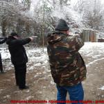 Akademia Obrony Saggita Tadeusz Dubicki, szkolenia strzeleckie grudzien 2018 krav maga wroclaw walbrzych swidnica68