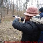 Akademia Obrony Saggita Tadeusz Dubicki, szkolenia strzeleckie grudzien 2018 krav maga wroclaw walbrzych swidnica8