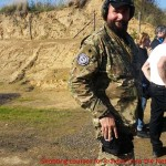 Akademia Obrony Saggita107