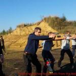 Akademia Obrony Saggita11