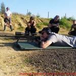 Akademia Obrony Saggita206