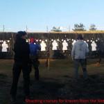 Akademia Obrony Saggita208