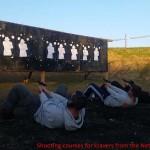 Akademia Obrony Saggita209