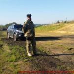 Akademia Obrony Saggita21