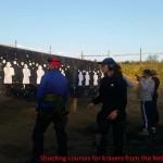 Akademia Obrony Saggita210