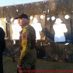 Akademia Obrony Saggita222