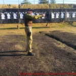 Akademia Obrony Saggita28