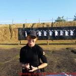 Akademia Obrony Saggita31