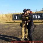 Akademia Obrony Saggita56