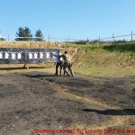 Akademia Obrony Saggita58