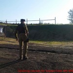 Akademia Obrony Saggita6