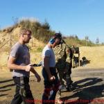 Akademia Obrony Saggita63