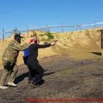 Akademia Obrony Saggita71