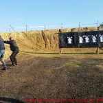Akademia Obrony Saggita8