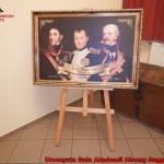 Coroczna uroczysta Gala Akademii Obrony Saggita Tadeusz Dubicki 2018, Krav Maga Wrocław Wałbrzych Świdnica105